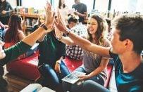 Lise Öğrencilerinin Yurtdışına Gitme Eğilimi Son 3 Yılda Arttı!