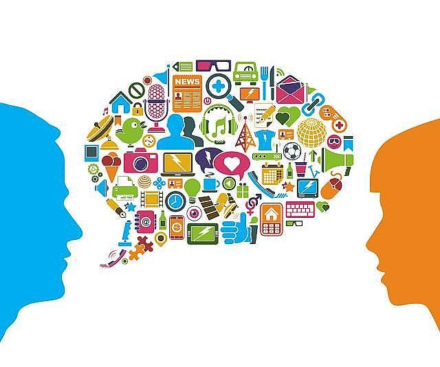 3. Ana dilinizi güçlendirir.