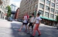 New York'ta Dil Eğitimi Alabileceğiniz En İyi 6 Dil Okulu