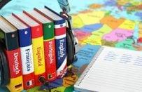 Yabancı Dil Öğrenmeniz için 16 Temel İlke!
