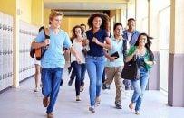 Yurtdışında Lise Eğitimi Almanın 10 Avantajı