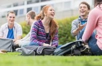 Üniversiteden Mezun Olmadan Yapmanız Gereken 15 Şey