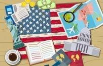 Amerika'da Dil Eğitimi Almanız için 25 Haklı Neden