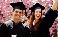 Kur Artışı Yurtdışı Eğitimde Yüzde 50 İndirim Getirdi!