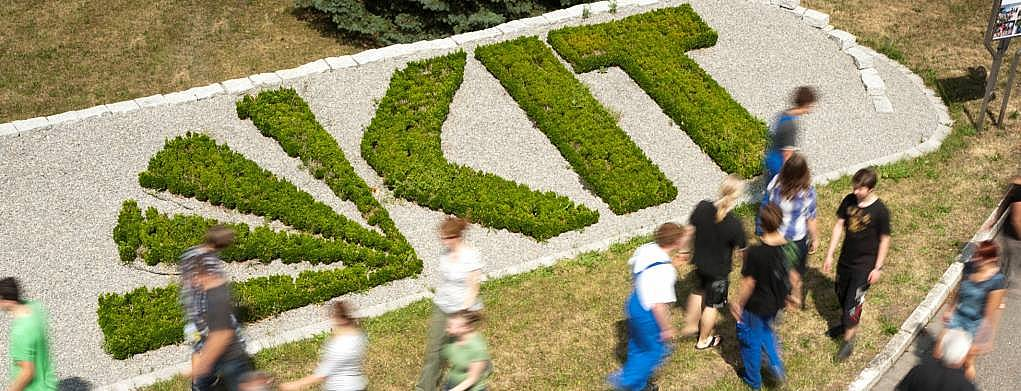 4. Karlsruhe Teknoloji Enstitüsü (KIT)