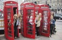 İngiltere'de Size Tasarruf Ettirecek 8 Tüyo