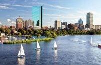 Boston'da Dil Eğitimi Alabileceğiniz En İyi 8 Dil Okulu