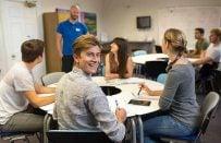 Yabancı Dil Okullarının Önemi