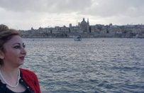 Malta Gezi Notlarım