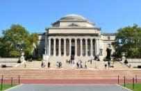 En Fazla Yabancı Öğrenci Kabul Eden 10 Amerikan Üniversitesi