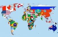 Dünyadaki Dillerin Üçte Birinden Fazlası Tehlike Altında