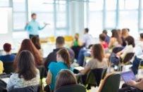 Kur Farkı Yüzünden Yurtdışı Eğitim Maliyetlerine Gizli Zam!