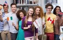 Türkiye'nin Farklı Konseptteki Yeni Yurtdışı Eğitim Fuarı: StudyExpo