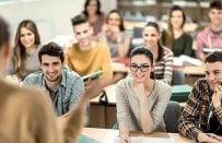 9 Milyon Kişinin Hayatı Erasmus Programıyla Değişti!