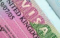 Ankara Antlaşması İngiltere Vizesi İle İngiltere'de Eğitim Almanın Avantajları