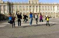 Bosna Hersek Üniversitelerinde Sınavsız Kabul ile Eğitim Alabilirsiniz