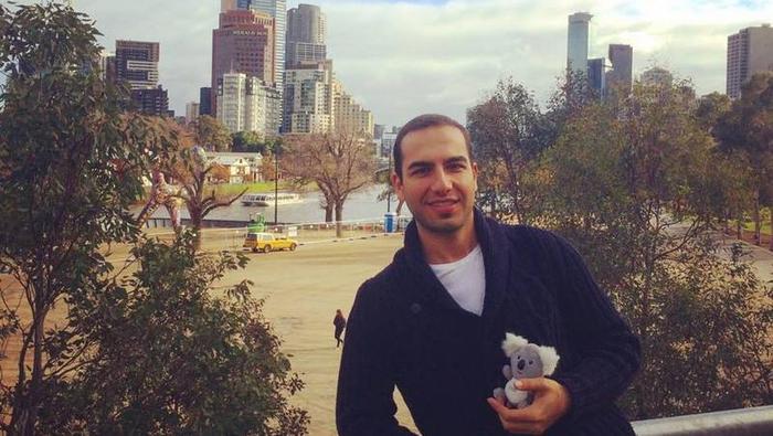 Avustralya'ya Gitmek İsteyen Yeni Mezun Üniversitelilere Özel Vize