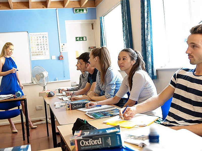3. Sınıfta