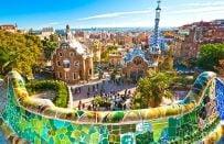 Erasmus Yapılabilecek 15 Muhteşem Şehir
