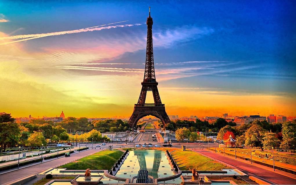 5. Fransa