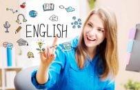 İngilizce Anlayıp Konuşamayanlar için 15 Tavsiye