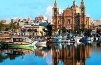 """Malta """"Dünyanın En Ucuz Ülkeleri"""" Listesine Girdi!"""