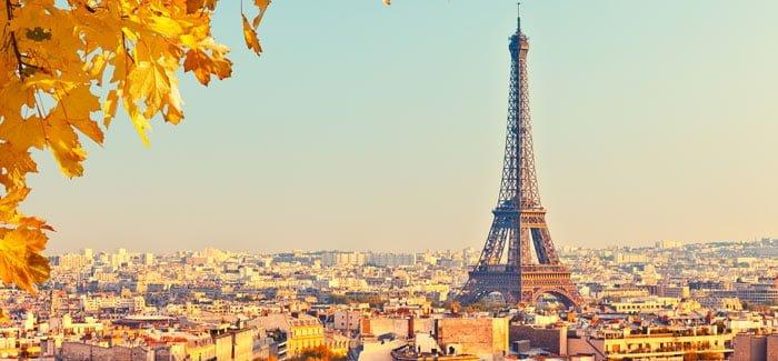 2. Fransa