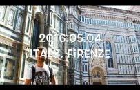 İtalya'da Erasmus Macerası – 5