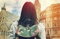 Yurtdışındaki Yeni Hayatınıza Nasıl Adapte Olursunuz?