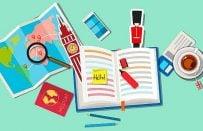 Yabancı Dil Eğitimi Hakkında Pratik Bilgiler