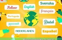 Yabancı Dil Öğreten En İyi 5 Uygulama