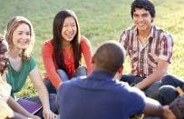Yabancı Dil Öğrenmenin Yararları