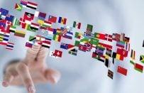 Yabancı Dil Öğrenebileceğiniz En İyi 10 Mobil Uygulama