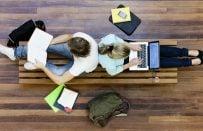 Yurtdışında Eğitim Almadan Önce Bilinmesi Gerekenler