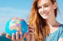 Yurtdışında Eğitim için Nasıl Araştırma Yapmalı?