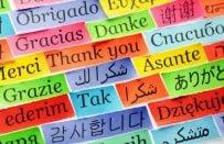 Yabancı Dil Öğrenmenin 10 Muhteşem Psikolojik Faydası