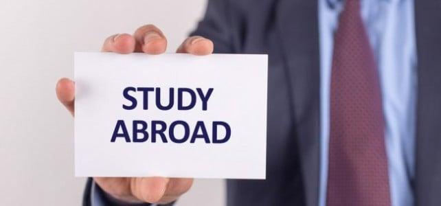 Yurtdışında Eğitim Almak için Bilinmesi Gereken 10 Şey