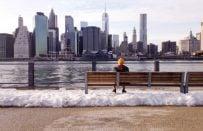 Yurtdışına Çılgınlar Gibi CV Yollamayın: Yurtdışında İş Bulmanın 5 Adımı