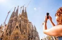 İspanya'da Mutlaka Görmeniz Gereken 10 Harika Yer