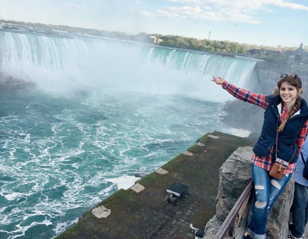 Kanada Günlüğüm: Yeni Başlangıçlara Merhaba!