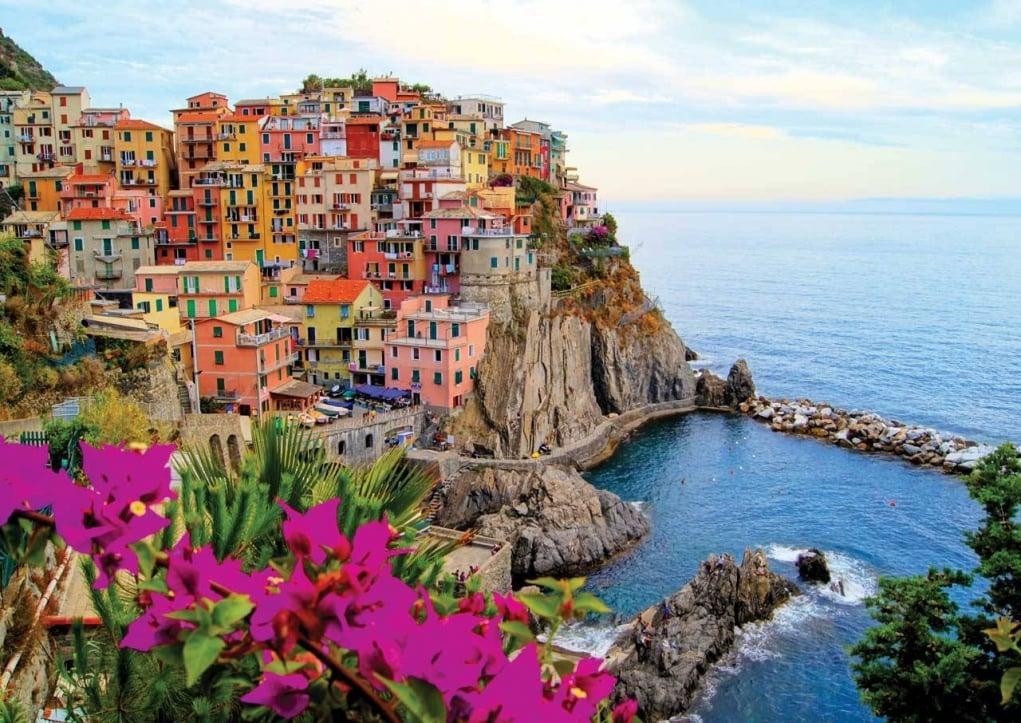 3. İtalya