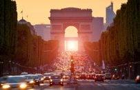 Fransızca Dil Eğitimi için Neler Yapılabilir?