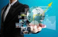 Hangi Sektörlerde Yurtdışında İş Bulma Olanağı Daha Fazla?