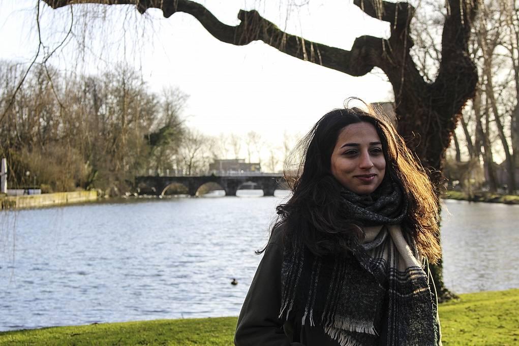 Çikolata Tadında Bir Erasmus Macerası: Belçika'da Erasmus