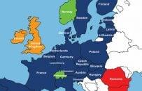 Schengen Vizesi İle İlgili Bilinmesi Gerekenler