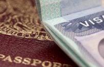 Amerika Birleşik Devletleri için Nasıl Vize Alınır?