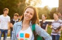 Amerika'da İyi Bir Eğitim Alabilmek için Aşmanız Gereken Zorluklar