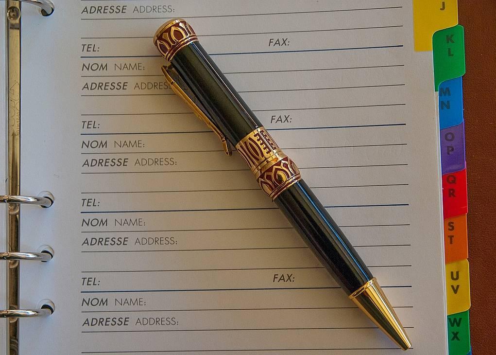 10. Çantanızda kalem ve defter bulunsun.