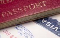 Work and Travel'a Hazırlık: Pasaport ve Vize İşlemleri