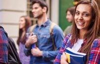 Güvenilir Yurtdışı Eğitim Danışmanlık Şirketleri